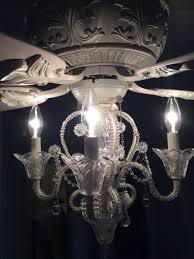 chandelier outdoor ceiling fans bedroom light fixtures lighting