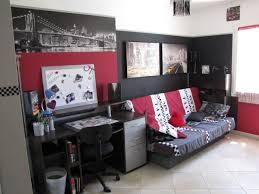 chambre city beautiful rideau chambre garcon ado 2 d233co chambre ado chambre