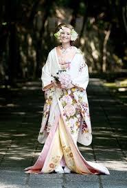 kimono wedding dress rosaurasandoval com