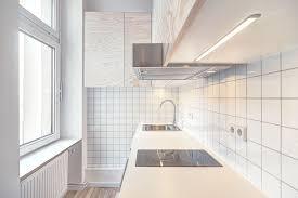 micro apartment in berlin