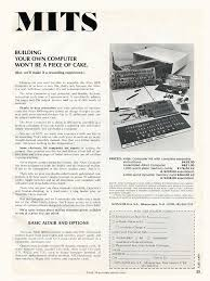 Software Engineer Resume Sample Pdf by File Altair Computer Ad May 1975 Jpg Wikimedia Commons