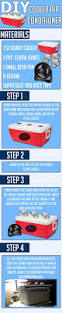Small Bedroom Ac Units Best 25 Portable Airconditioner Ideas On Pinterest Ice Air