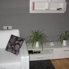 Wohnzimmer Grau Rosa Gemütliche Innenarchitektur Wohnimmer Grün Rosa 32 Ideen Zu Sofa