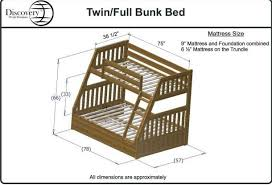 Twin Bed Mattress Size Twin Bed Size In Feet Twin Bed Dimensions Feet Bed Mattress Sale