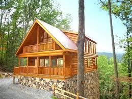 1 bedroom cabin in gatlinburg tn last minute cabins in gatlinburg brilliant amazing bedroom find a