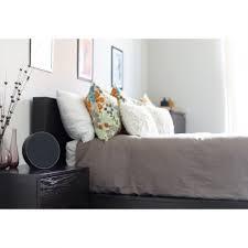 Best Speakers by Uncategorized Best Speakers Best Large Bluetooth Speakers Stereo