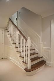 treppe aufarbeiten alte holztreppe aufdoppeln schrittweise anleitung