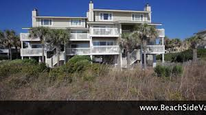 1 a seagrove wild dunes isle of palms 1 bedroom oceanfront