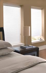 shade o matic window coverings new image flooring