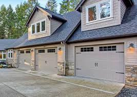 Overhead Door Rochester Ny Garage Doors And Garage Door Repairs In Canandaigua Ny