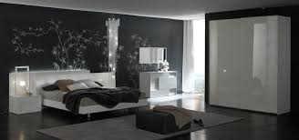 Modern Italian Furniture Nyc by Made In Italy Quality High End Platform Bed New York New York Rst