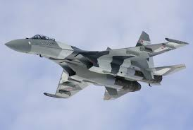 putin s plane putin sends russia u0027s deadly new fighter jet to syria the fiscal