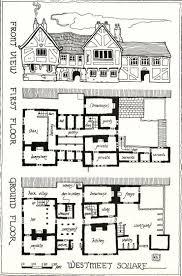 floor plan samples hospice google search hospice design