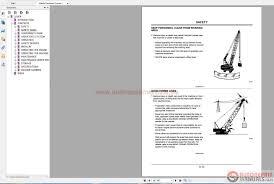 repair manuals free auto repair manuals page 47