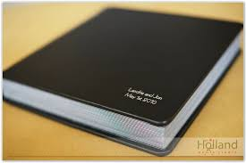 mount photo album flush mount wedding album what is it