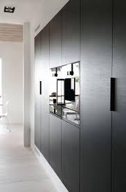 Black And White Kitchens 319 Best Kitchens Images On Pinterest Kitchen Ideas Dream
