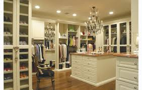 closet decorating ideas interior design