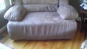Upholstery Repair South Bend Indiana Top 10 Reviews Of Ashley Furniture Page 2
