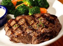 65 best prime rib steak recipes images on beef recipes