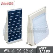 wall mounted solar spot lights outdoor wall mounted solar spot lights outdoor led light buy outdoor
