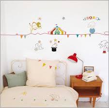 stickers chambre bébé mixte stickers chambre enfant 257714 stickers hibou chambre bb stickers