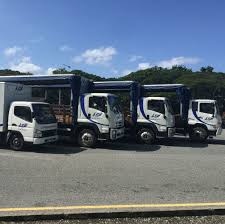 Parts Delivery Driver Jobs Full Time Delivery Driver Jobs In Singapore Search U0026 Apply For