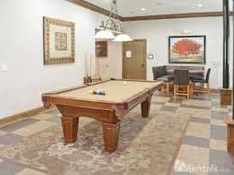 Arium Trellis Apartments Trellis Apartments Home Rentals