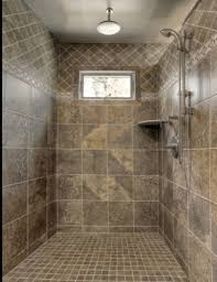 Tile Showers For Small Bathrooms 24 Best Small Bathrooms Design With Shower Ideas 24 Spaces