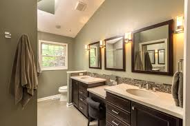 master bathroom design simple ideas for creating a gorgeous master bathroom click to see