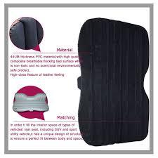 best inflatable car travel camping mattresses 2018 camping u0026 camping