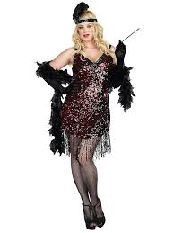Party Costumes Halloween 31 Party Approved Costumes Images Woman