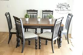 Cost Of Reupholstering Dining Chairs Reupholster Dining Chairs Fascinating Cost To Reupholster Dining