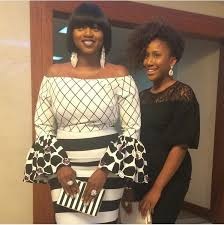 Waje  Singer Talks Dating  Being A Single Mom  Confidence  amp  More
