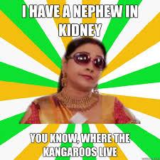 Annoying Mom Meme - memes now with links d 2981675 iss pyaar ko kya naam doon forum