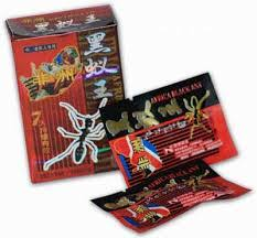 africa black ant jogja obat kuat pria herbal alami obat tahan