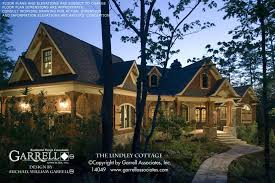 craftsman style house plans two story craftsman style home plan 3 bedrooms 2 bathrooms 142 1082 house