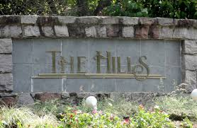 Interstate 78 In New Jersey Wikipedia The Hills Community In Somerset County A Brief History U0026 Overview