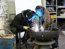 welding educator careers weldlink