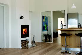 the most attractive fireplace insert i have seen by rais