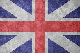 great britain grunge flag 1707 1801 by undevicesimus on