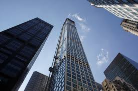 nyc u0027s tallest luxury tower is discounting condos by millions