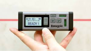 5 best measuring tools you should have youtube 5 best measuring tools you should have