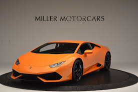 used lamborghini huracan 2015 lamborghini huracan lp 610 4 stock 7099 for sale near