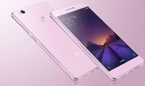 Xiaomi Redmi 4a Xiaomi Redmi 4a Now On Sale In India