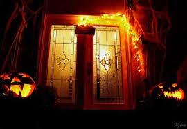 halloween light ideas cute diy halloween decorations halloween