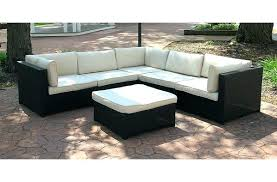 broyhill outdoor furniture home goods goodtuesday co
