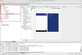 filters for android beginning android development part two using android studio