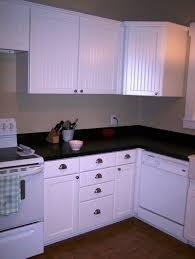 191 best kitchen revamp ideas images on pinterest primitive