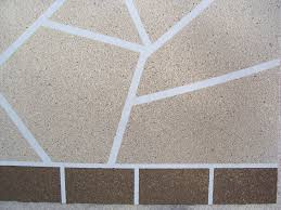 Concrete Patio Resurfacing Products by Patio Resurfacing Idaho Falls Area Custom Concrete Resurfacing