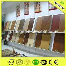 factory price engineered hardwood flooring buy engineered